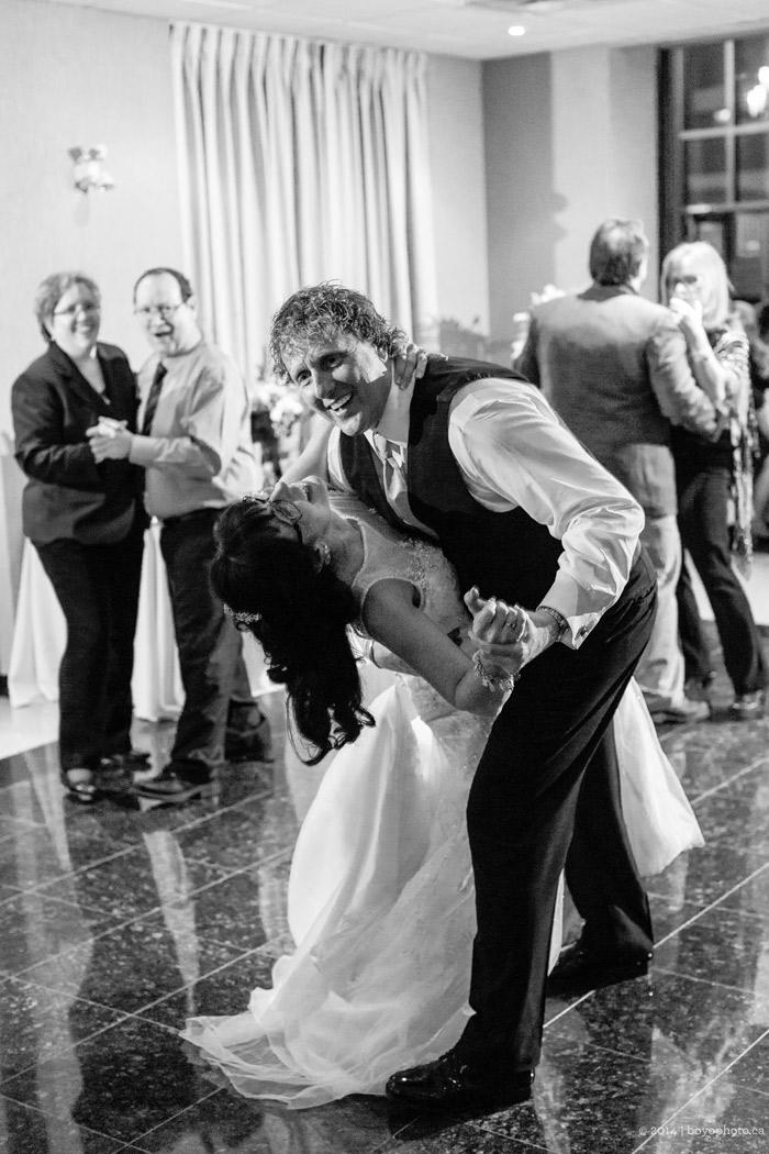 best-western-perth-wedding-photography