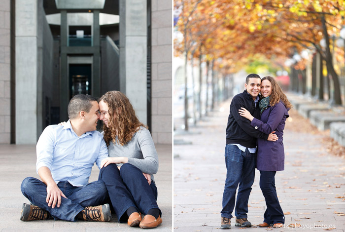 downtown-ottawa-engagement-session-by-boyo-photography