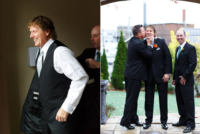best-western-perth-wedding-photography-plus