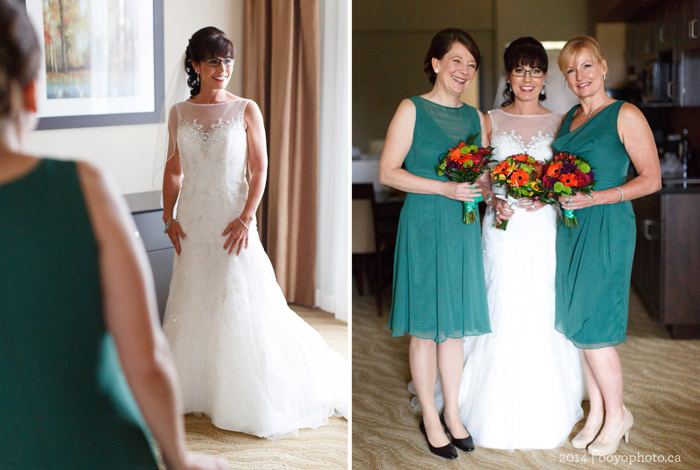 best-western-plus-perth-ontario-wedding