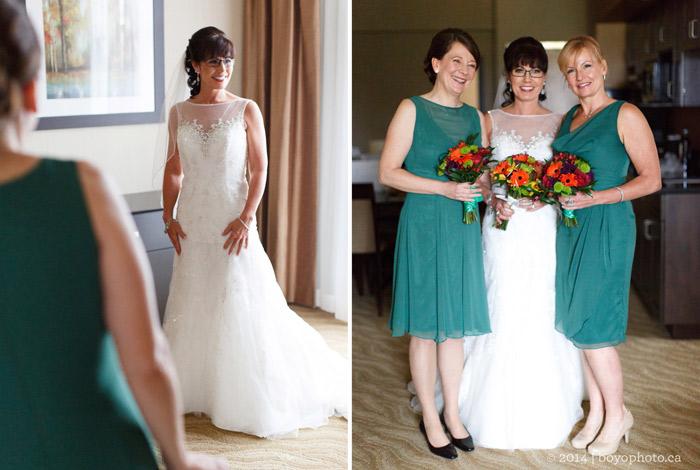best-western-plus-perth-ontario-wedding