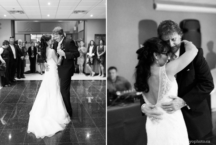 bride-and-groom-first-dance-by-boyo-photographer-best-western-perth-wedding-photography