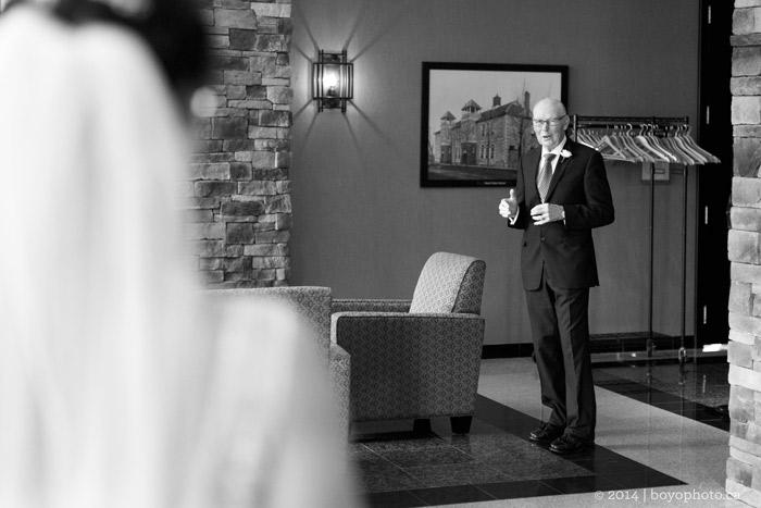 bride-father-wedding-portrait-best-western-perth