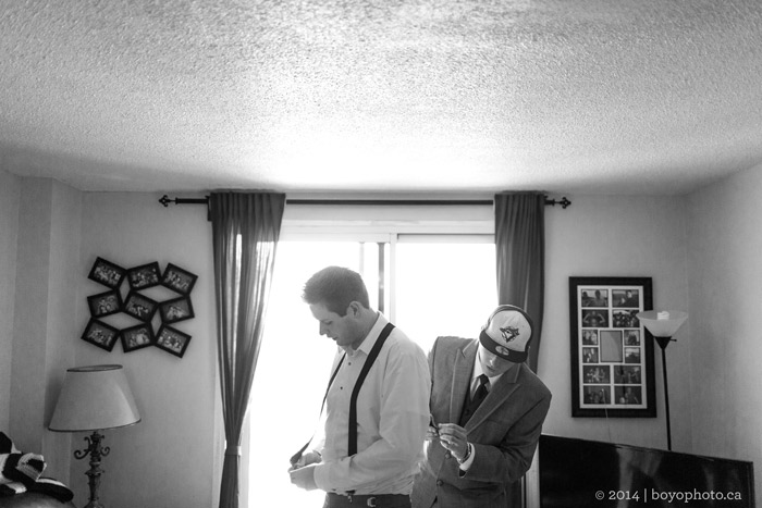 ottawa-wedding-photographer-candid