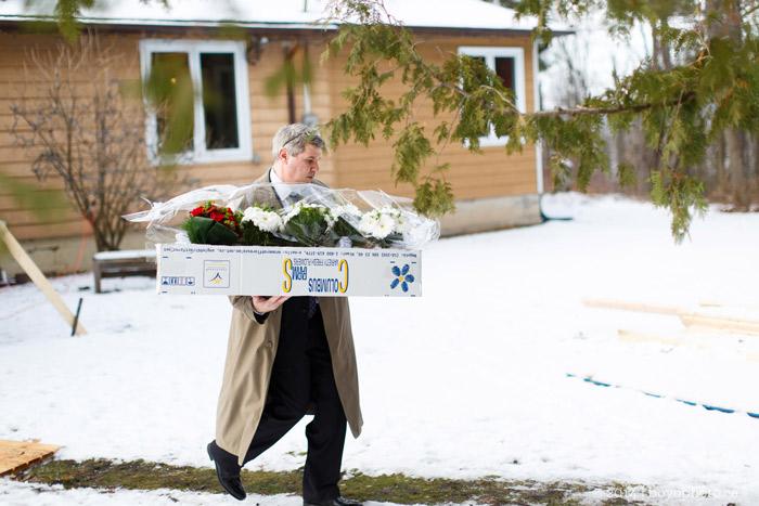 ottawa-orleans-wedding-florists
