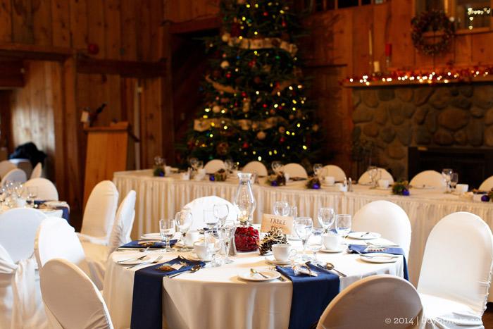 wedding-reception-ideas-for-rustic-inspiration