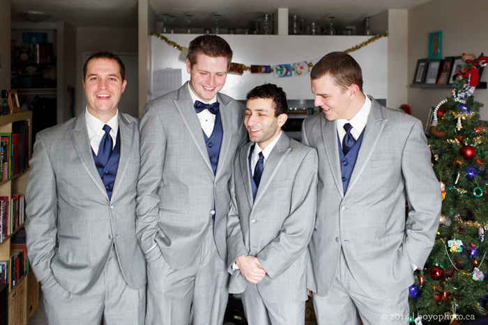 groomsmen-portraits-for-wedding-ottawa