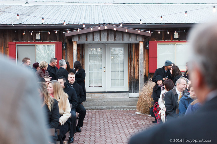 strathmere-outdoor-wedding-venue