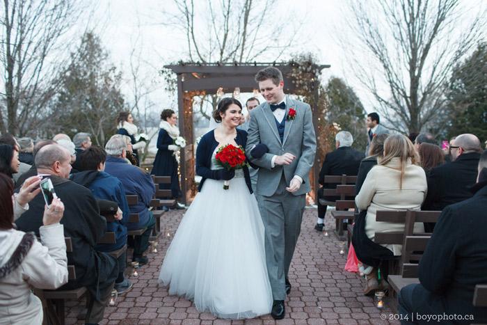 strathmere-outdoor-wedding