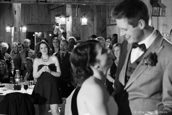 ottawa-strathmere-wedding-reception-first-dance