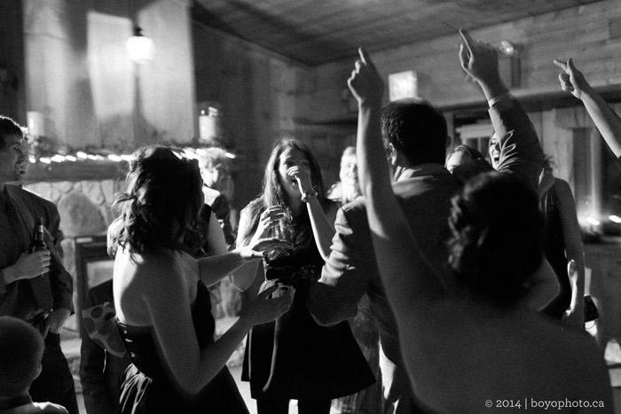 ottawa-strathmere-wedding-reception