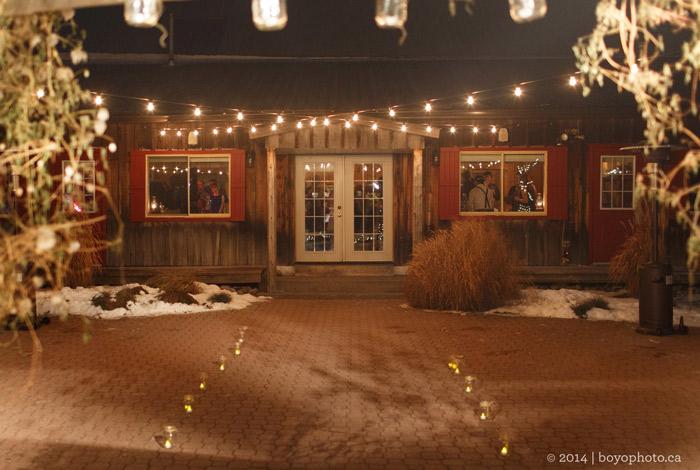 strathmere-wedding-venue-location-ottawa-ontario