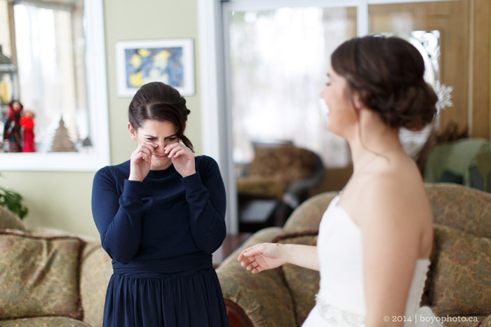 bridal-preparations-ottawa-ontario