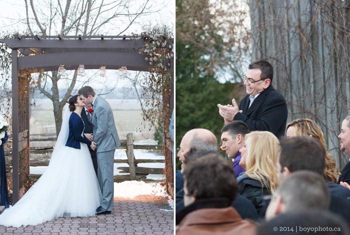 Rustic-wedding-locations-in-ottawa