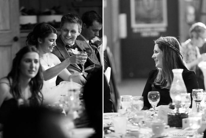 wedding-reception-ottawa-photographer