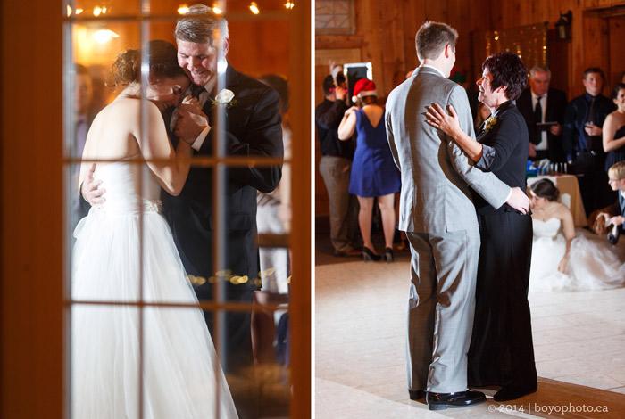 ottawa-strathmere-wedding-reception-dance