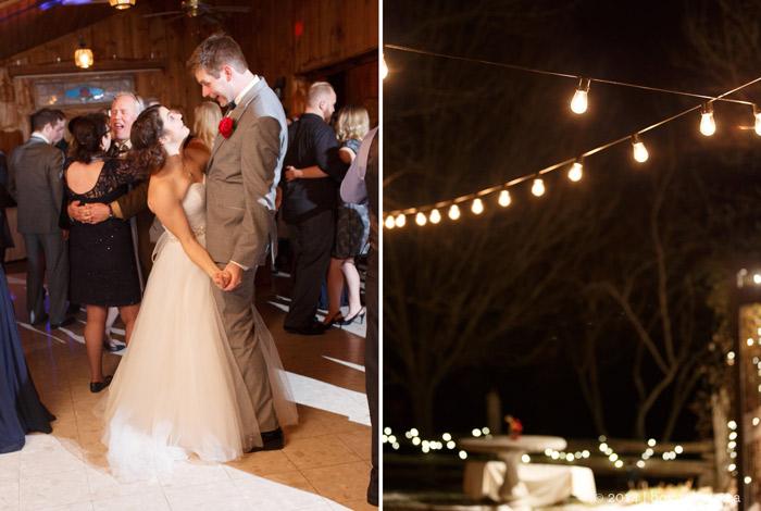 ottawa-strathmere-wedding