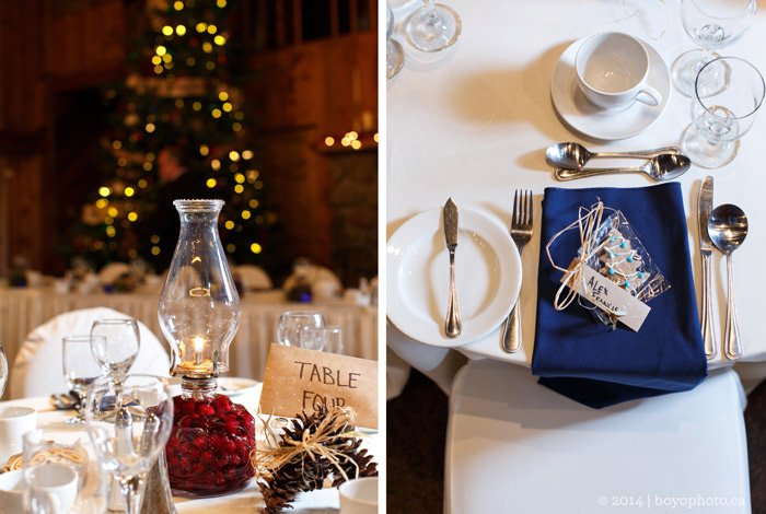 ottawa-christmas-theme-wedding-by-boyo-photography