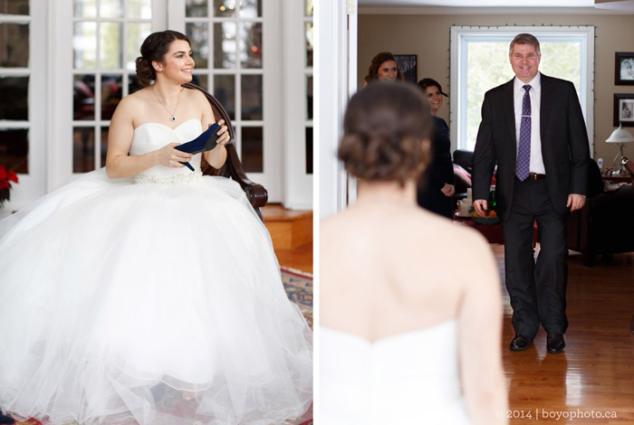bride-getting-ready-for-ottawa-wedding-boyo-photography
