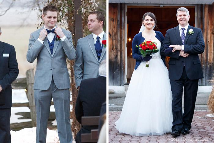 outdoor-wedding-ceremony-ottawa