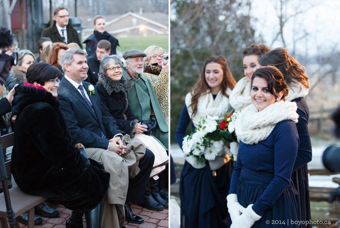 Rustic-wedding-locations-in-ottawa-photographers