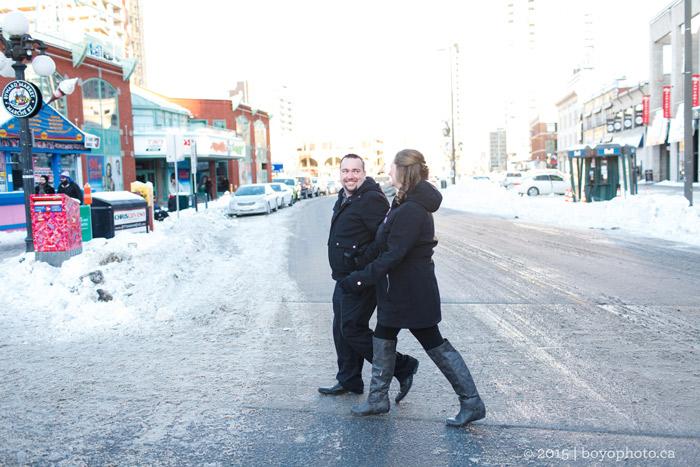 ottawa-byward-market-engagement-session-photos