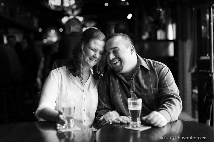 engagement-sessions-in-downtown-ottawa