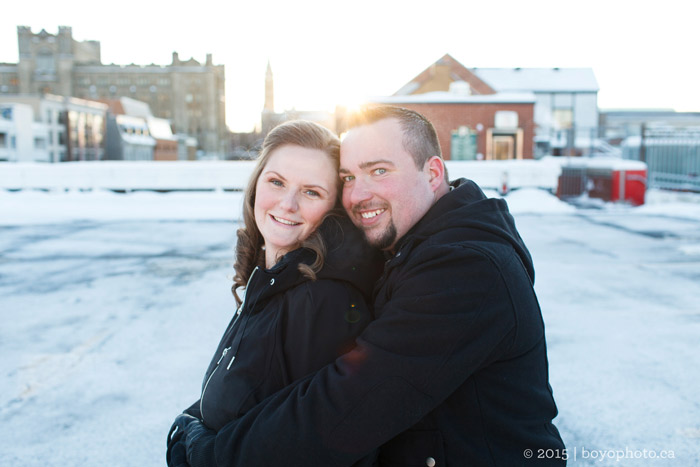 engagement-photography-ottawa-by-boyo-photographer