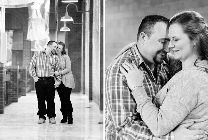 engagement-photography-sessions-in-downtown-ottawa-by-boyo-photography