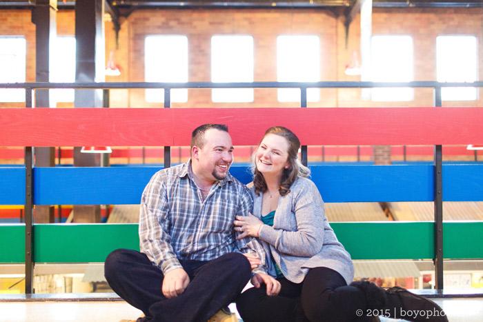 top-ottawa-wedding-and-engagement-photographer
