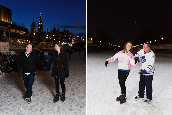 engagement-sessions-at-the-ottawa-rideau-canal-winterlude-2015
