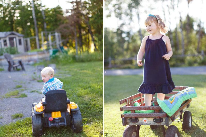 candid-family-photographer-in-ottawa-ontario