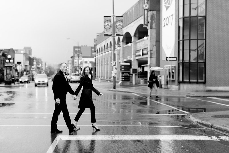 downtown-ottawa-engagement-session