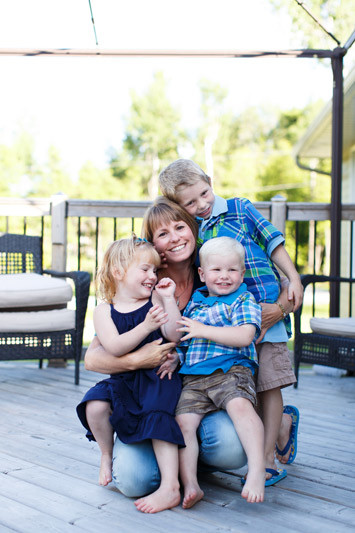 family-photo-ideas-inspiration-ottawa