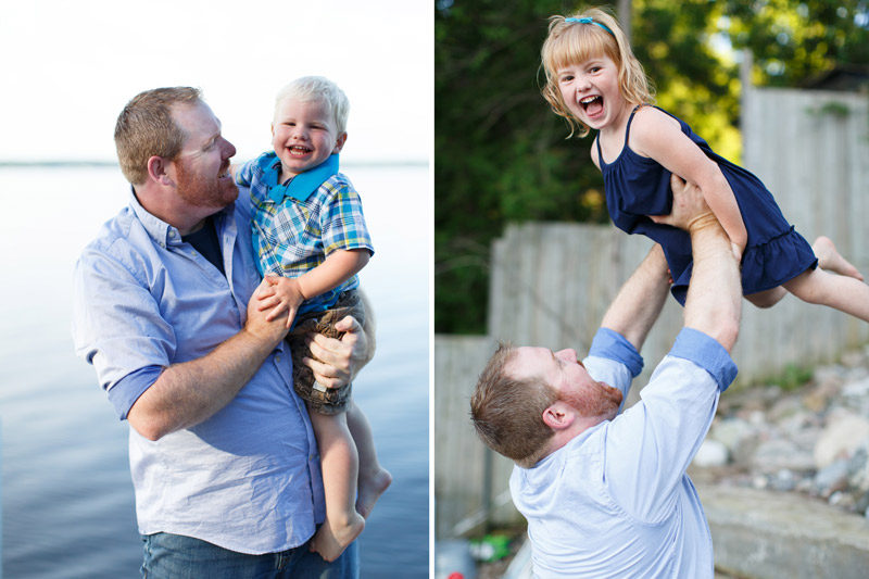 family-photographer-ottawa-kids-photo-ideas