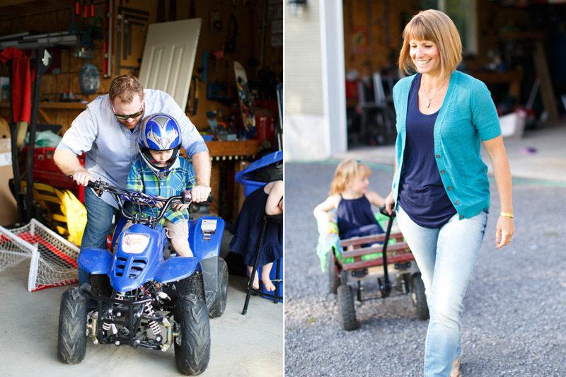 fun-family-photos-ottawa-ontario