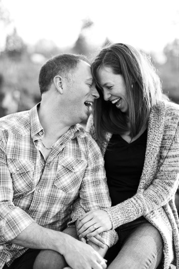 ottawa-engagement-photographer
