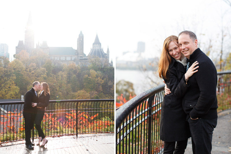 ottawa-engagement-session-at-parliament-hill
