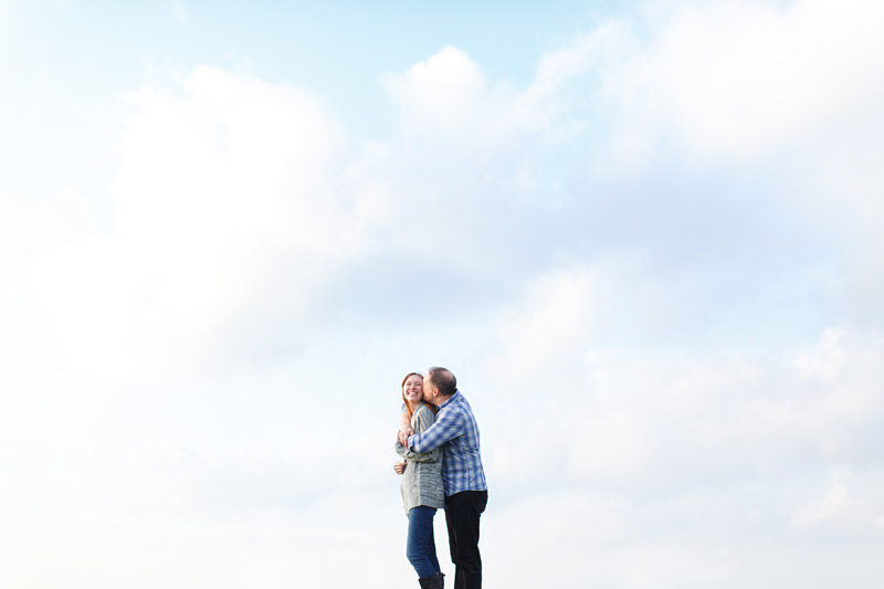 ottawa-engagement-session-by-boyo-photography