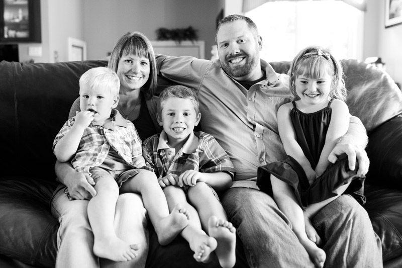professional-family-photographer-ottawa