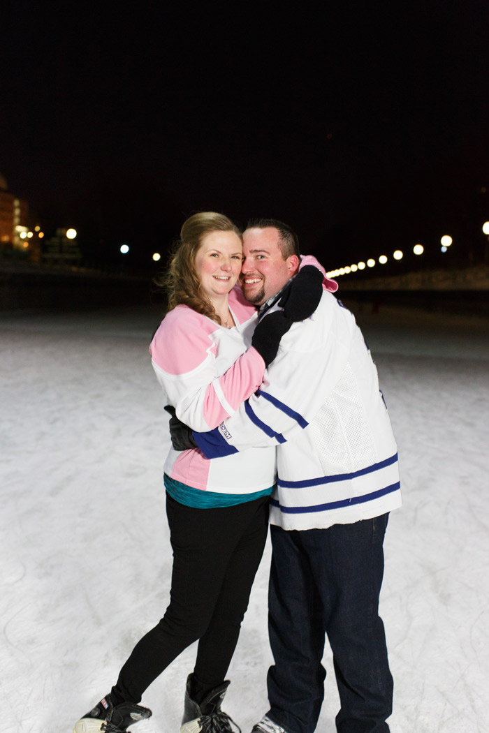 rideau-canal-winterlude-2015-engagement-session