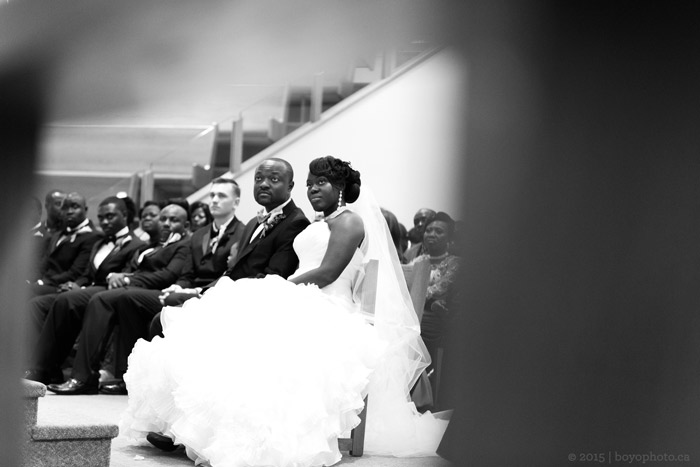 arlington_woods_free_methodist_church_wedding