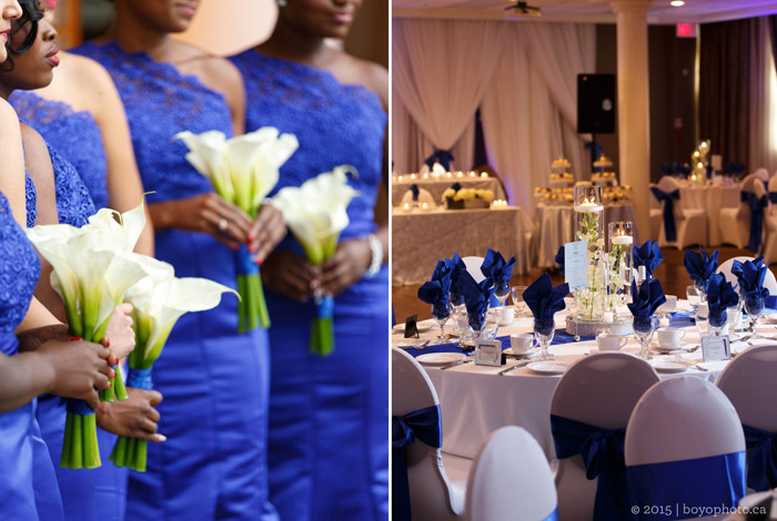 decor_by_wedding_belles_ottawa_photos