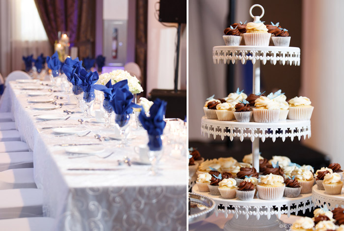 decor_by_wedding_belles_ottawa_pics