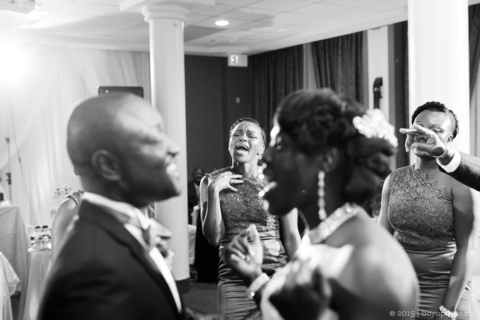 ghanian_weddings_in_ottawa