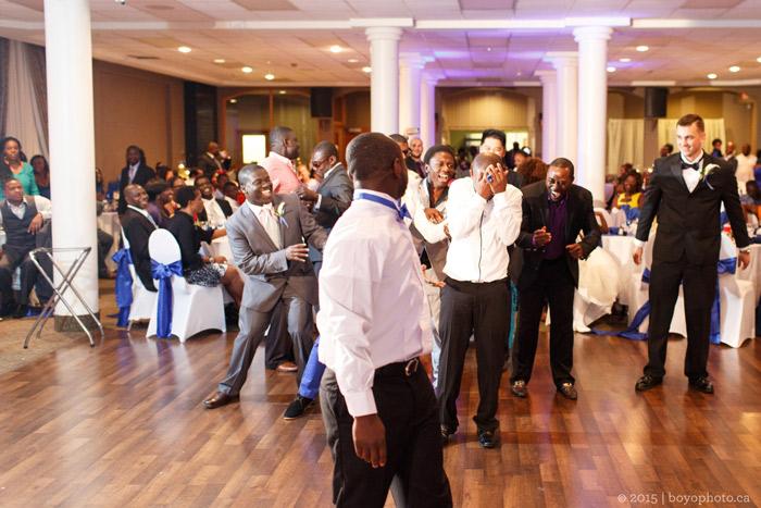 ottawa_wedding_reception_at_marconi_center