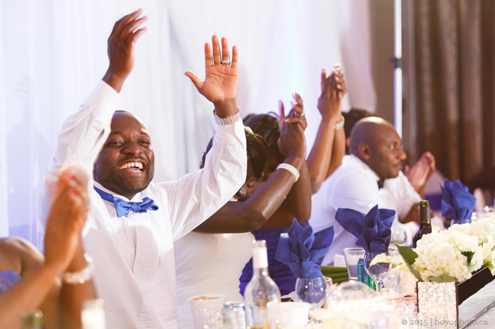 wedding_reception_at_marconi_centre_ottawa