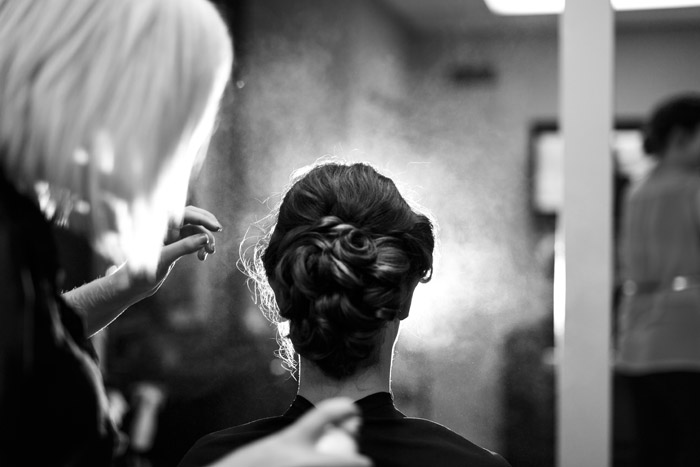 001-kingston-ontario-wedding-hair-dresser