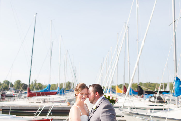 018-kingston-ontario-bride-and-groom-wedding-boyophotography