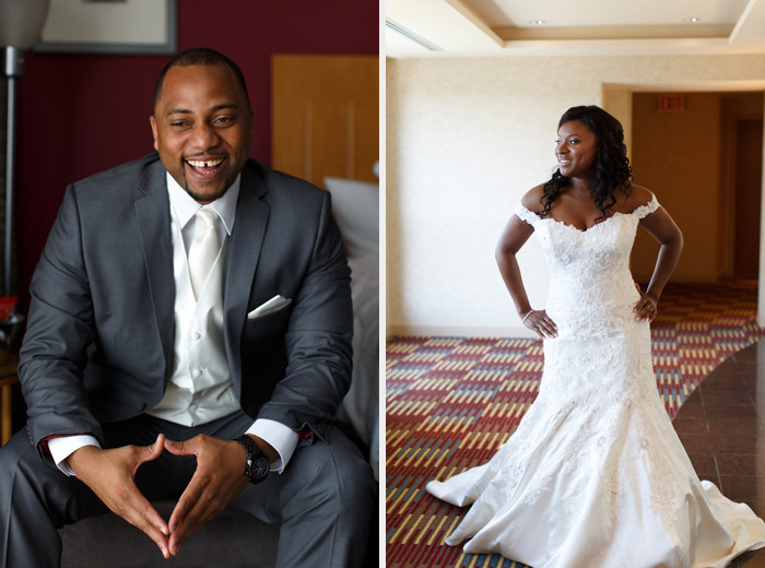 bride-and-groom-portrait-by-boyophotography-ottawa
